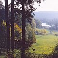 Taul Park (1980). (20712745761).jpg