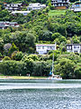 Taupo Lake House-2555.jpg