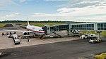 Tawau Sabah TawauAirport-01.jpg