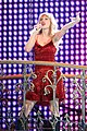 Taylor Swift (6966878435).jpg