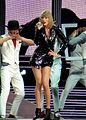 Taylor Swift 014 (18278686656).jpg