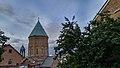 Tbilisi თბილისი تفلیس 02.jpg