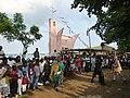 Tchiloli à São Tomé (68).jpg