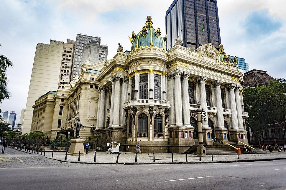 Teatro Municipal - Rio de Janeiro.jpg