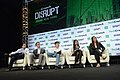 TechCrunch Disrupt NY 2016 - Day 1 (26885603726).jpg