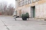 Technik-Museum Puetnitz, Ribnitz-Damgarten (IMG 0182).jpg