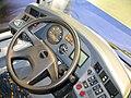 Tedom C12G - cockpit.jpg