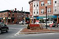 Teele Square, February 2007.jpg