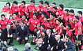 Teikyo University Rugby Football Club Players 04.jpg