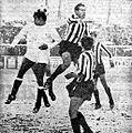 Tekma NK Maribor-Partizan 1969.jpg