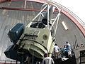 Telescópio de 1,6 m..jpg