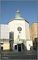 Tempietto di S.Antonio - Rimini.jpg
