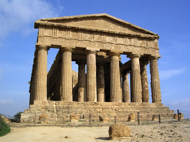 File:Tempio agrigento.tiff
