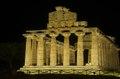 Tempio di Atena.tif