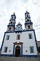 Templo de la Senora de Guadalaupe.jpg