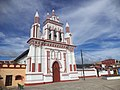 Templo del Barrio de Mexicanos 07.jpg