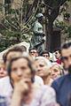 Temps constituents a Barcelona (17008243994).jpg