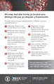 Ten Steps All Workplaces Can Take to Reduce Risk of Exposure to Coronavirus (French Creole).pdf
