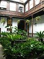 Teneriffa - Nordost- San Cristobal de La Laguna - mittelalterliche Altstadt 15.-17. Jahrhundert - panoramio (9).jpg