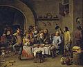 Teniers-el rey bebe.jpg