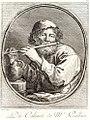 Teniers - The Fluteplayer codecent00poul 0219.jpg