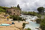 Terme di Saturnia - Cascate del Mulino-0496.jpg