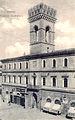 Terni Palazzo Comunale 1916.jpg