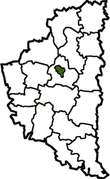 Ternopil-Oblast.png