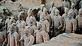 Terracotta Army (6143564816).jpg