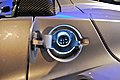 Tesla Roadster charging port DSC 0313.jpg