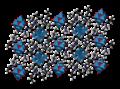 Tetrabutylammonium-hexatungstate-xtal-3D-polyhedra-balls-A.png