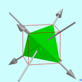 Tetrahedron with 3-fold rotational axes RK01.png