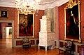 Tettnang, Neues Schloss, roter Salon.jpg