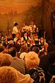 Teutonia-oktoberfest 279.jpg