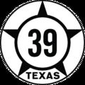 TexasHistSH39.png