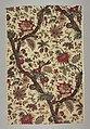 Textile (France), ca. 1795 (CH 18569293).jpg