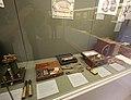 Teylers museum haarlem (44) (15593355433).jpg