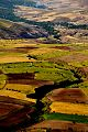 Teymourtash Village, Bojnord County.jpg