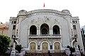 Théâtre Municipal de Tunis.JPG