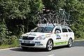 Thüringen-Rundfahrt der Frauen 2013 035.JPG