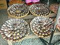 Thai dry fish78.jpg