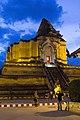 Thailand 2015 (20655247768).jpg