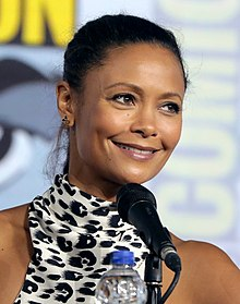 Thandie Newton by Gage Skidmore 2.jpg