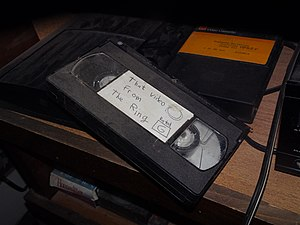 Immagine That video from The Ring VHS cassette.jpg.