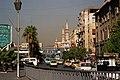 Thawra street Damascus.jpg