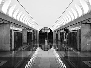 The-Dostoevsky-Metro-4 filtered.jpg