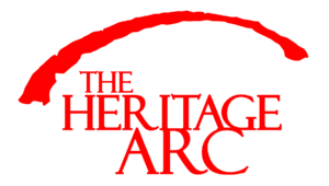TheHeritageARC.png