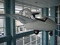 "The ""Eiderduck"", Ronaldsway Airport, Isle of Man - geograph.org.uk - 351095.jpg"
