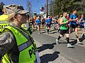 The 104th Fighter Wing Security Forces Serve and Protect at the 120th Boston Marathon 160418-Z-UF872-226.jpg