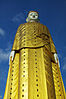 The 423 ft standing Buddha at Bodhi Tataung.jpeg